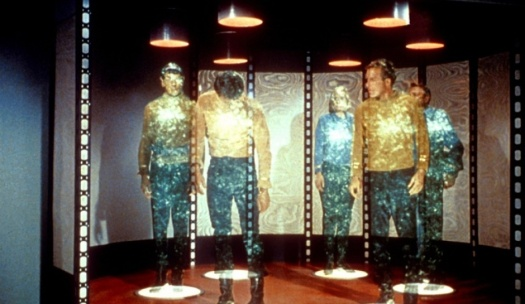 beam-me-up-scotty-star-trek-breakthrough-technology