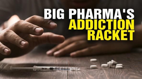 big-pharma-1024x576