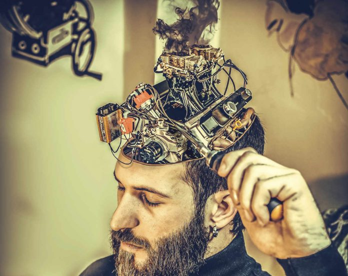 brain-engineering-696x552