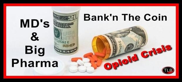 drug-money-feat-6-29-17-1