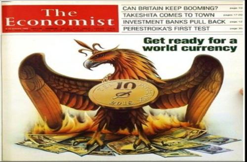 economist_phoenix
