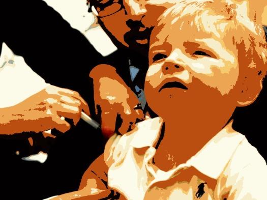 france-mandatory-vaccines