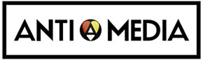 logo-antimedia