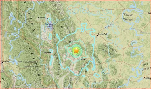 m5-8-earthquake-hits-montana