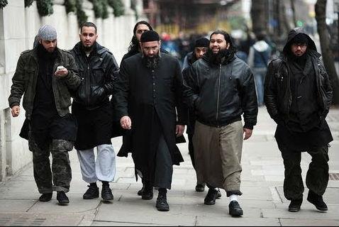 muslim-patrol-1