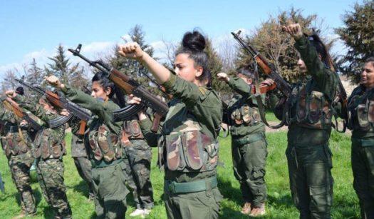 nisha-gewriye-bethnahrin-womene28099s-protection-forces-2-1024-600-768x450