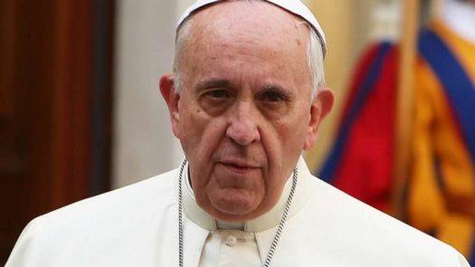 pope-francis-world-control-us-678x381