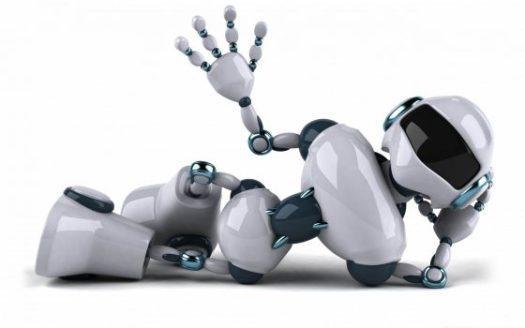 robot-e1499352955298