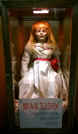 scotland-doll