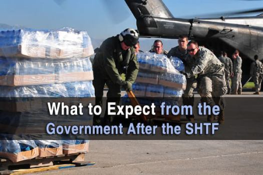 what-to-expect-from-the-government-after-the-shtf-wide-1