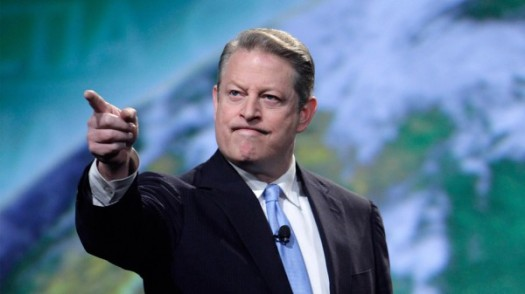 al-gore-global-warming-e1457553146330