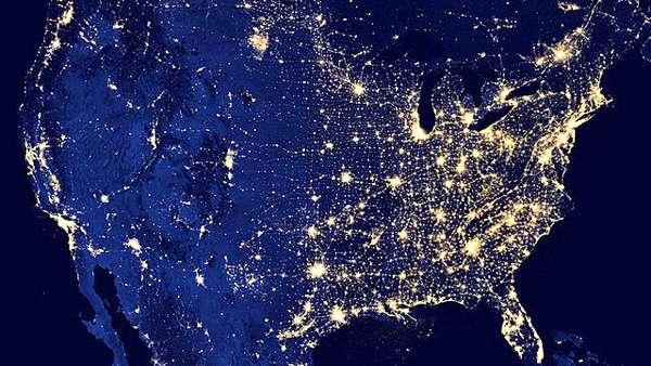 america-at-night-power-grid-lights-map-600-1