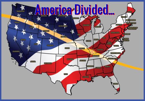 america_divided