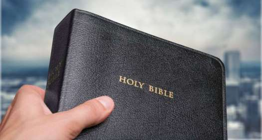 bible-sized-770x415xb