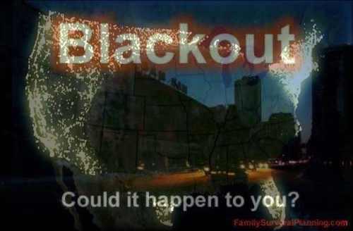 blackout_america