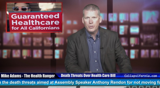 california-health-care-threats