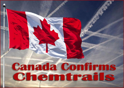canada-confirms-chemtrails-geoengineering