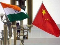 china-playing-out-its-three-warfares-strategy-against-india-in-doklam
