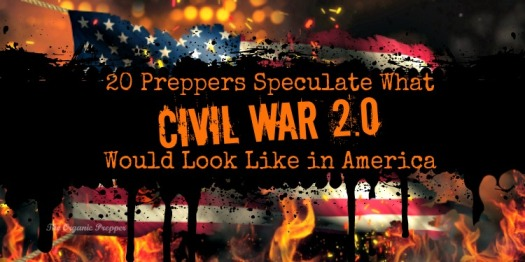 civil-war-2-0