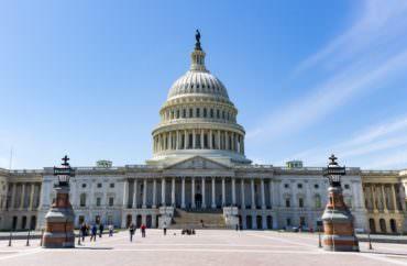 congress-shutterstock-370x242