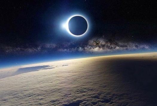 eclipsespace