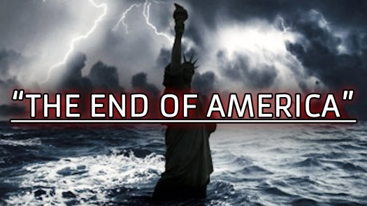 end_of_america