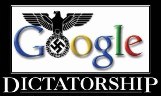 google-nazi-dictatorship