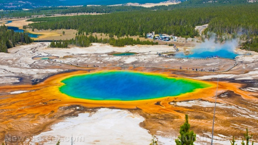 grand-prismatic-spring-yellowstone-national-park