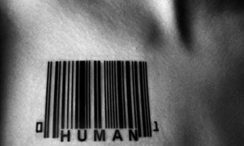 humanaug112017