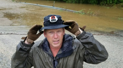 hurricane-harvey-texas-mike-adams3