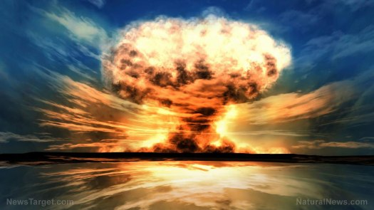 nuclear-atomic-bomb-explosion