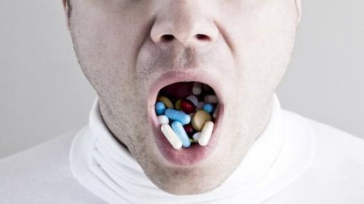 opioids-e1475078855338