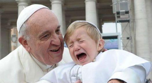 pope-francis-sick