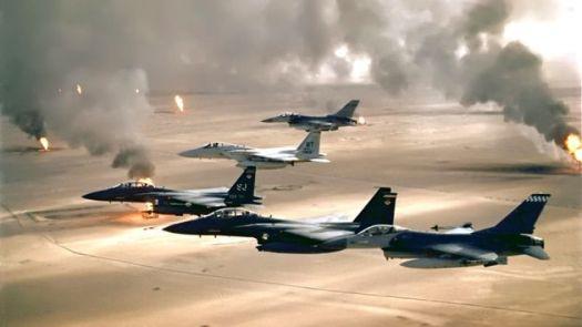 prima-guerra-del-golfo