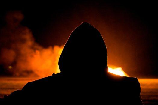 riot-arson-fire-hoodie