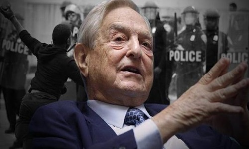 soros-attacks-america-678x368