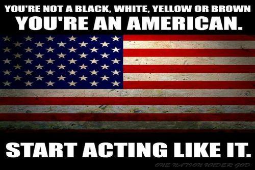 start_acting_like_it