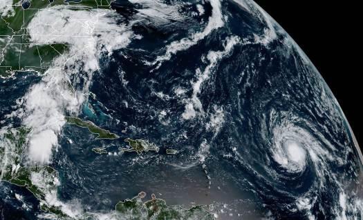 170902-hurricane-irma-ew-150p_c5bd7caa0a7b42f16e4938321585acd7-nbcnews-ux-2880-1000