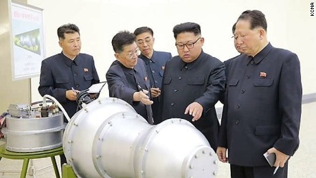 170903083122-04-north-korea-kim-jong-un-lab-visit-large-169