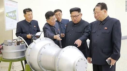 170903150914-03-north-korea-kim-jong-un-nuke-lab-visit-exlarge-169
