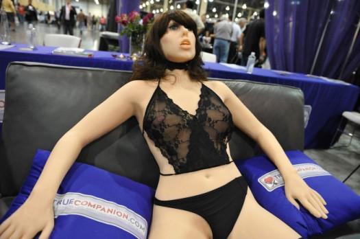 170911-sex-doll-robots-humans-feature
