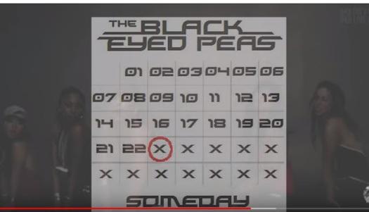 black2beye2bpea2b923