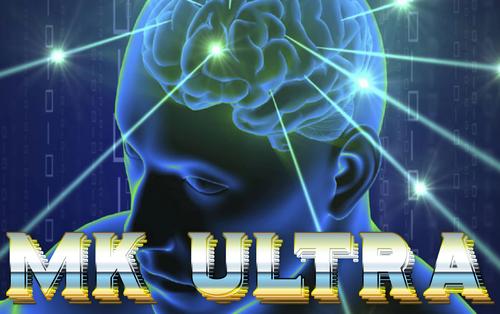 cia_mind_control_mk