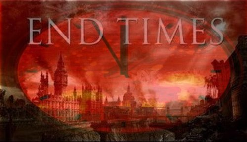 counting_down_to_end_times