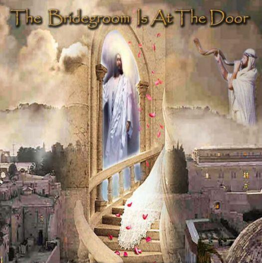 da80a8d14138bc4160ed32f7cf0da046-christian-art-christian-living
