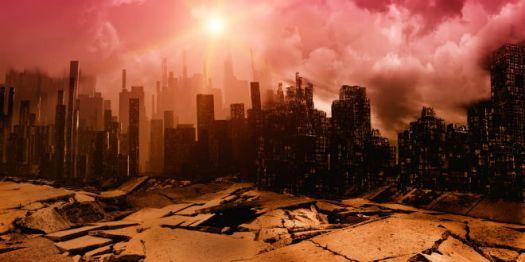 earthquake-apocalypse