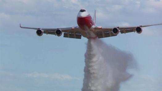 global-supertanker-water-drop-620