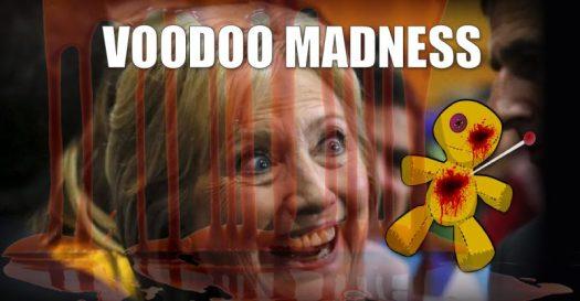 hillary-voodoo