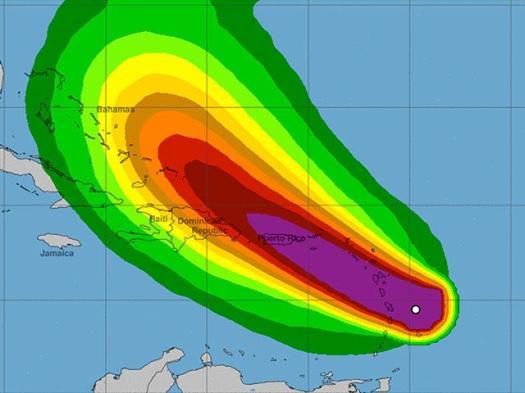 hurricanemaria2_si