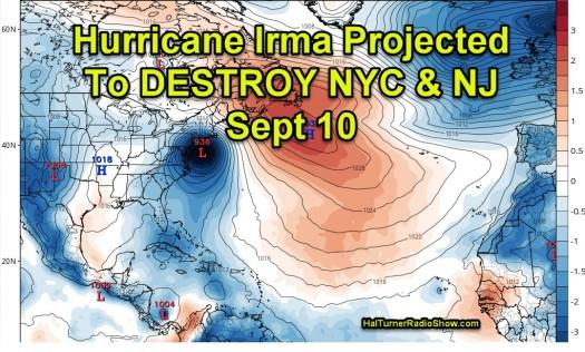 irma-destroysnyc-sept-10